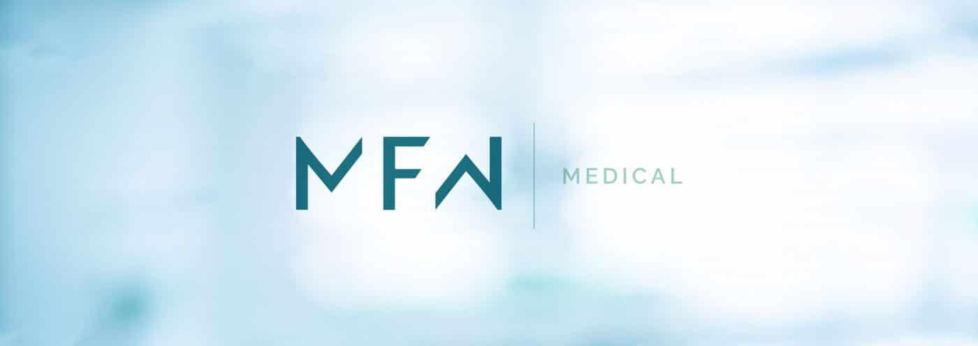 MFW Medical